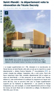 le-parisien-saint-mande-le-departement-vote-la-renovation